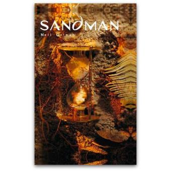 Sandman 9: Las benévolas (2ª edición)