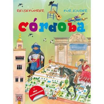 Córdoba - alemán