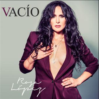 Vacio - CD Single
