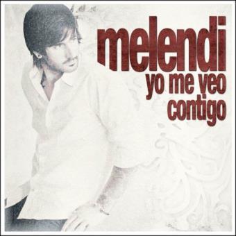 Yo Me Veo Contigo (4 CD + DVD)