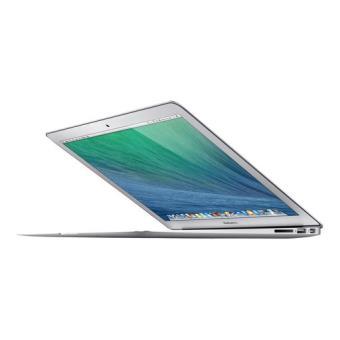 MacBook Air de 11 pulgadas y 128 GB