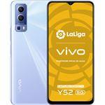 Vivo Y52 5G 6,58'' 128GB Azul