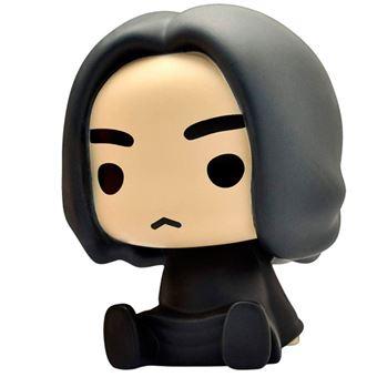 Hucha Harry Potter - Severus Snape
