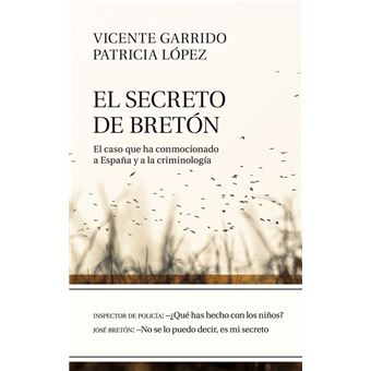 El secreto de Bretón