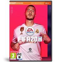 FIFA 20 (Tarjeta de descarga) PC
