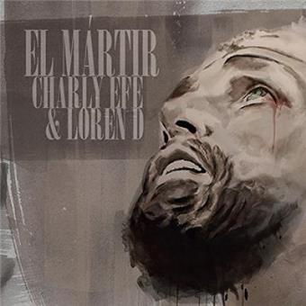 El Mártir