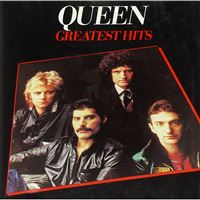Greatest Hits - 2 vinilos rojos