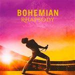 Queen, Banda Sonora Original