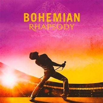B.S.O. Bohemian Rhapsody