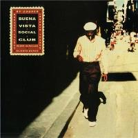 Buena Vista Social Club - Vinilo