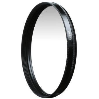 B+W - Filtro Gris degradado 25% MRC 62mm