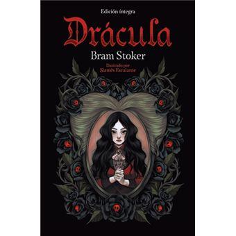 Drácula (Colección Alfaguara Clásicos)