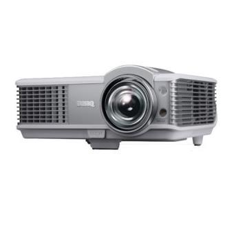 BenQ MP 515 ST Proyector Digital DLP