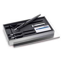 Set Lamy Joy 011 T10 azul