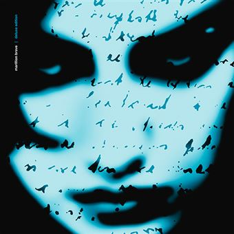 Brave - 2018 Steven Wilson Remix - Vinilo