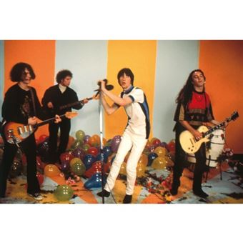 Maximum Rock 'n' Roll: The singles Vol 2 - 2 Vinilos