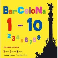 Barcelona 1-10