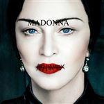 Madame X - Ed Limitada - 2 Vinilos color