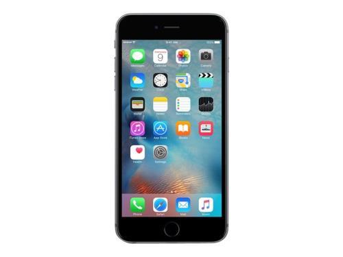 Apple iPhone 6S Plus 16GB gris
