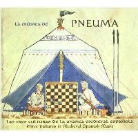 La música de Pneuma