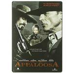 Appaloosa - DVD
