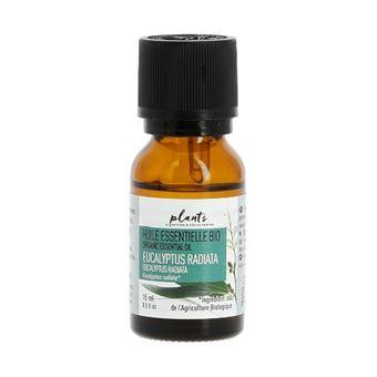 Aceite esencial Eucalipto Radiata 15 ml