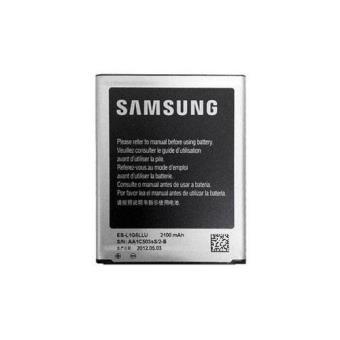 Samsung batería extra Galaxy Mega