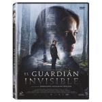 El guardián invisible - DVD