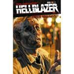 Hellblazer peter milligan 1-vertigo