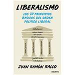 Liberalismo-10 principios