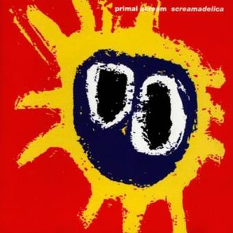 Screamadelica (Edición vinilo)