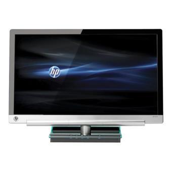 "HP x2301 Monitor LED 23"""