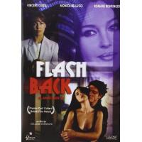Flash Back: El apartamento - DVD