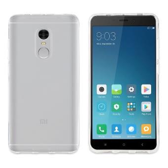 Funda Muvit para Xiaomi Redmi Note 4