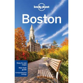 Boston 6 (inglés)