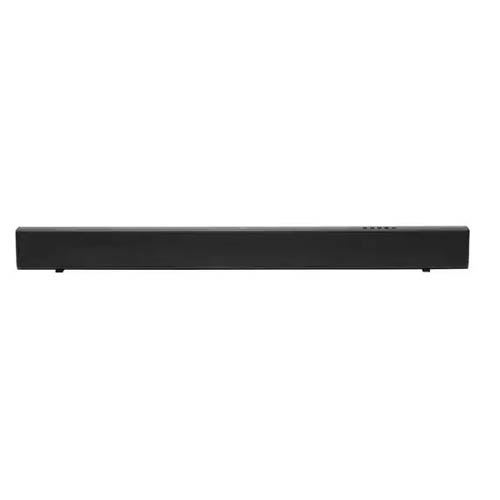 Barra de sonido JBL Soundbar SB110 4.2