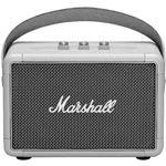 Altavoz Bluetooth Marshall Kilburn II Gris