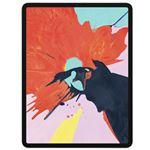"""Apple iPad Pro 12,9"""" 512GB Wi-Fi + Cellular Plata 3ª Gen"""