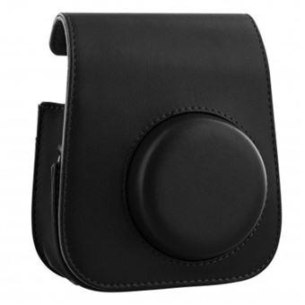 Funda T'nB Lensy Negro para Instax Mini 11