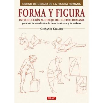 Forma y figura. Introducción al dibujo