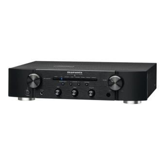 Amplificador Marantz PM6006 Negro