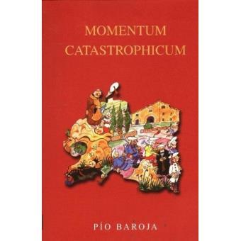 Momentum catastrophicum