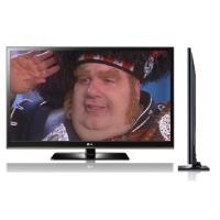"""LG 50PV350 Plasma 50""""  Full HD 600 Hz USB"""
