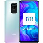 Xiaomi Redmi Note 9 6,53'' 128GB Blanco