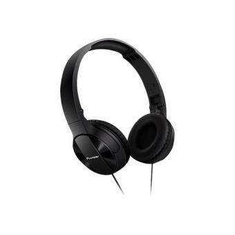 Auriculares Pioneer SE-MJ503K Negro