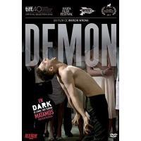 Demon - DVD