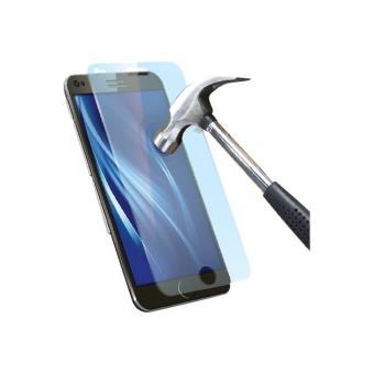 Protector de pantalla Temium cristal templado para iPhone 6 Plus 6S Plus, 7 Plus, 8 Plus