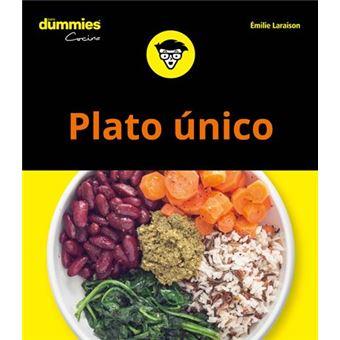 Plato único para Dummies