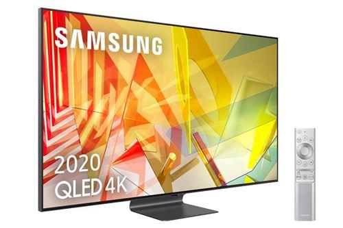 Samsung 75Q95T QLED 4K HDR 2020