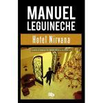 Hotel nirvana-maxi-b de bolsillo